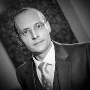 Endres | Advogado | Intimação em Erechim (RS)