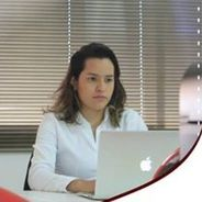 Laísa | Advogado | Propriedade Intelectual em Cuiabá (MT)