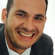 Marcelo | Advogado | Guarda de Menor em Campo Grande (MS)