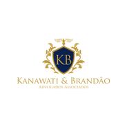 Kanawati   Advogado   Propriedade Intelectual em Amazonas (Estado)