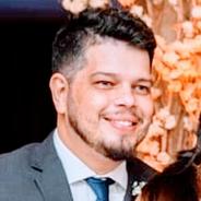 Igor | Advogado | Direito de Família