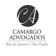Danielle | Advogado | Direitos Humanos em Rio de Janeiro (Estado)