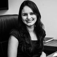 Tuany | Advogado | Multa contratual abusiva