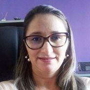 Aurivânia | Advogado | Contrato de Doação
