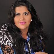 Liliana | Advogado | Direito Civil em Barra Mansa (RJ)