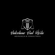 Valcelane | Advogado | Direito Civil