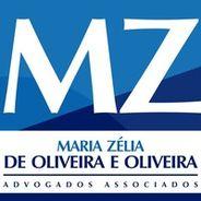 Ursula | Advogado | Guarda de Menor em São Paulo (Estado)