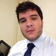Raphael | Advogado | Direitos Humanos em Rio de Janeiro (Estado)