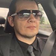 Giovan | Advogado | Reclamação Disciplinar