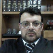 Ricardo | Advogado | Contratos