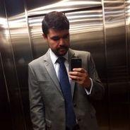 Victor | Advogado | Direito de Família