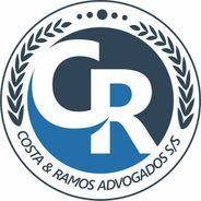 Costaeramos | Advogado | Imposto sobre a herança em Macapá (AP)