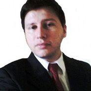 Tiago | Advogado | Guarda de Menor em São Paulo (Estado)