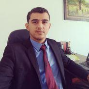 Juliano | Advogado | Lei Penal Militar em Cuiabá (MT)