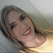 Marise | Advogado | Direito Processual Civil