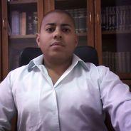 Felippe | Advogado | Assunção de divida