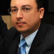Carlos | Advogado | Direito Constitucional
