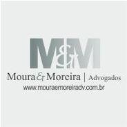 Moura | Advogado | Relaxamento de Prisão de Desertor em Aperibé (RJ)