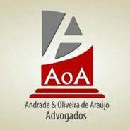 Andrade | Advogado | Ação Declaratória de Inexistência de Débito Tributário