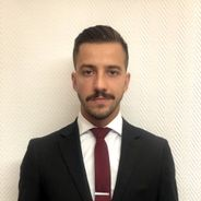Luiz | Advogado | Direito Penal