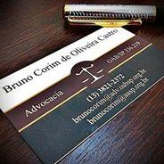 Bruno | Advogado | Direito de Energia em São Paulo (SP)