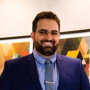 Rodrigo | Advogado | Contratos em Rio Grande do Norte (Estado)