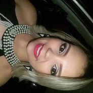 Layana | Advogado | Guarda de Menor em Macapá (AP)