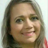 Antonia | Advogado | Propriedade Intelectual em Piauí (Estado)