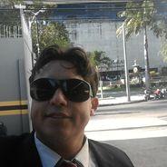 Edson | Advogado | Direito de Família