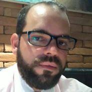 Carlos | Advogado | Guarda de Menor em Pernambuco (Estado)