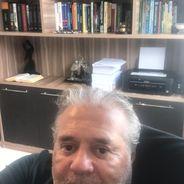 Gilmar | Advogado | Propriedade Intelectual em Paraíba (Estado)