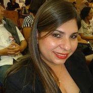 Vania | Advogado | Propriedade Intelectual