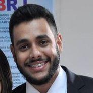 Lucas | Advogado | Concorrência Desleal