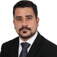 Marcos | Advogado | Reserva Militar