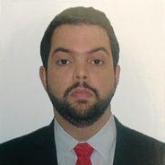 Rafael | Advogado em Aracaju (SE)