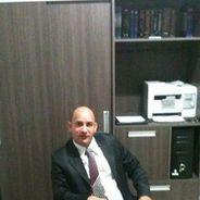 Valdeir   Advogado   Imposto sobre a herança em Campo Grande (MS)