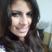 Priscilla | Advogado | Crimes Contra Ordem Tributária