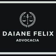 Daiane | Advogado | Porte Ilegal de Arma