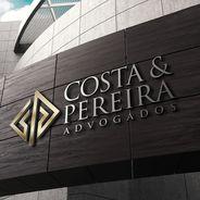 Costa | Advogado | Cautelar (Civil)