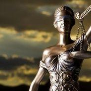 Dra. | Advogado | Direito de Propriedade em Núcleo Bandeirante (DF)