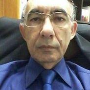 Antonio | Advogado | Débito Fiscal