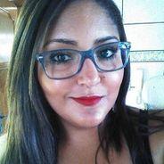 Mayra | Advogado Correspondente em Rio Branco (AC)