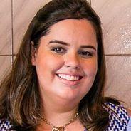 Juliana | Advogado | Direito Médico