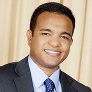 Jaeder | Advogado | Assédio Sexual no Trabalho