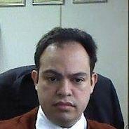 Osmar | Advogado | Direito Militar