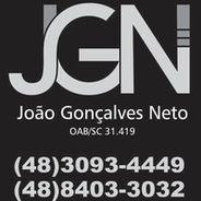João | Advogado | Direito Imobiliário