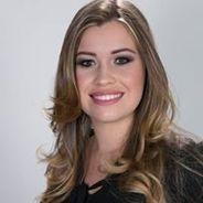 Juliana | Advogado | Ação de Imissão de Posse
