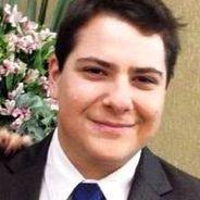 Ivan | Advogado | Processo Arbitral