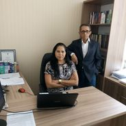 Fagundes | Advogado | Compensação Previdenciária