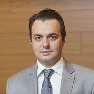 Kohl | Advogado | Registro de Aeronaves em Campo Grande (MS)
